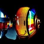 New, rumored, Daft Punk tracks = FAKE