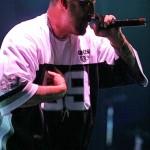 Cypress_Hill_1_-_Voodoo_Fest_2004_-_lg.6590989
