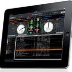 Can you DJ with the iPad?