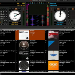 Scratch Live 2.0 full version, now available