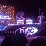DJ Birds