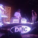 Winner: DJ Steal