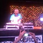 DJ Gravel