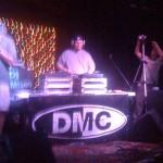 2nd Place: DJ Jeff C