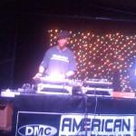 DJ JP Guns