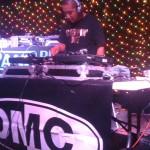 DJ Shu-T