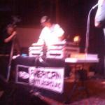 DJ Don Santos