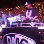 DJ Spanks