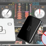 How to: Make Your Music Library Truly Portable – Part 1: Buying the Portable Hard Drive