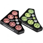 Novation Dicer, now available!