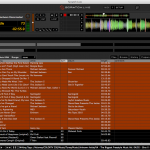 Serato Tip of the Week: Analyze Your Files
