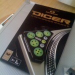 Dicer unboxing 7