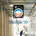 DJ Shiftee for America's Best DJ 2010 (with videos)