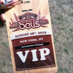 Rock the Bells &#8211; Show wrap-up (tons of Videos and Pics)