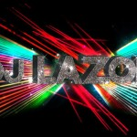 DJ Lazor
