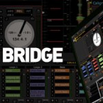 """The Bridge"", now available for Public BETA (with video)"