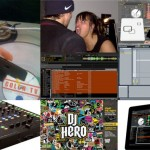 Past DJing Tips, Tricks, and Reviews. The most popular yet.