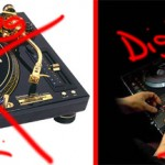 the DMC DJ Competition is Going Digital! Its Official, for real… (update)