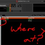 "Serato Tip of the Week: Back-up Your ""_ScratchLive_"" Folders."