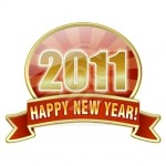 happy-new-year-2011-2