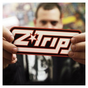 DJ Z-Trip