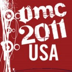 dmcusa2011