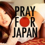 Prey_For_Japan_Mayuko_Iwasa