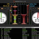 Serato Tip of the Week: How to Move Your Crates to a New Drive