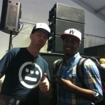 Miami: DJ Color TV, 3rd place WMC Battle Set, (with Video and the other winners too)