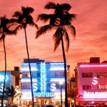 Miami and Money, at WMC/Spring Break/Ultra Fest
