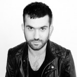 DJ A-Trak: Don't Push My Buttons (from huff post)