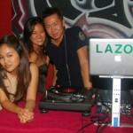 DJ-Lazor-at-M1-5