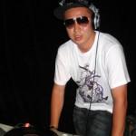 DJ Lazor