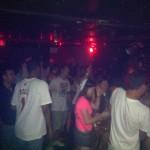 LIT crowd