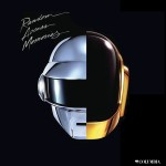 Daft Punk &#8220;Random Access Memory&#8221; &#8211; The Collaborators: Giorgio Moroder