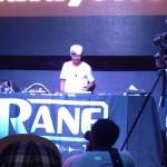DJ Izoh Showcase, Gong Battle