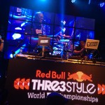 Redbull Thre3Style DJ Battle 2013 Wrap-up and winners